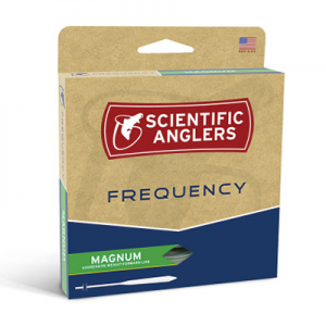 frequency-magnum-450x450
