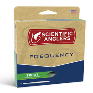 frequency-trout-450x450